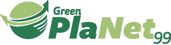 GreenPlanet99